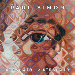 paul_simon_stranger