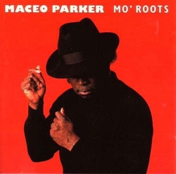 maceo_parker_mo_roots