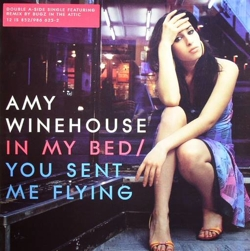 amy_winehouse_in_my_bed