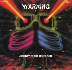 warning_journey_to_the_other_side