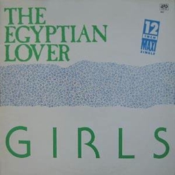 the_egyptin_lover