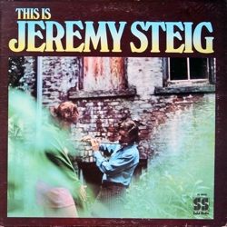 this_is_jeremy_steig