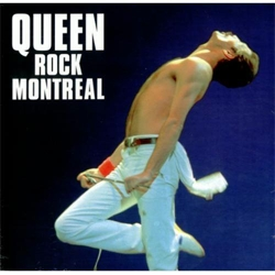 queen_rock_montreal