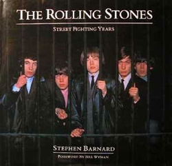 rolling_stones_street_fighting_years