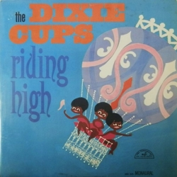dixie_cups