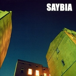 saybia