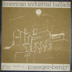 american_industrial_ballads