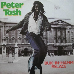 peter_tosh_buk_in_hamm_palace