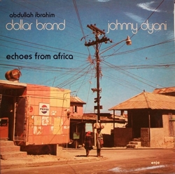 echoes_from_africa