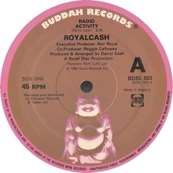 royalcash