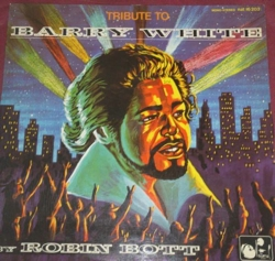 tribute_to_barry_white
