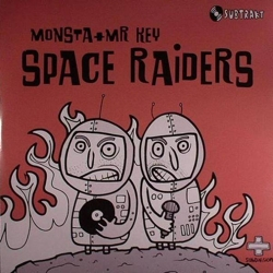 space_raiders