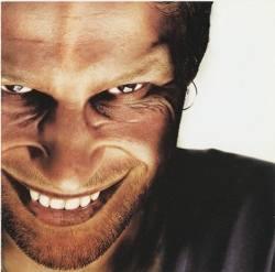 aphex_twin_richard