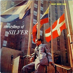 horace_silver_the_stylings_of