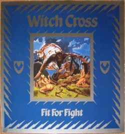 witch_cross