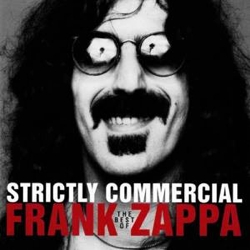 zappa_strictly_commercial