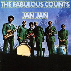 fabulous_counts