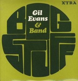 gil_evans_extra
