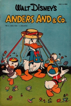 anders_and_1949_3