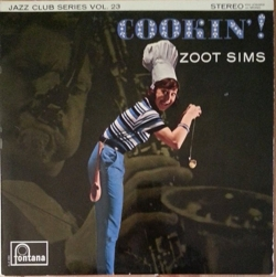 zoot_sims_cookin