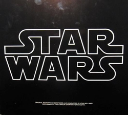 star_wars_lp