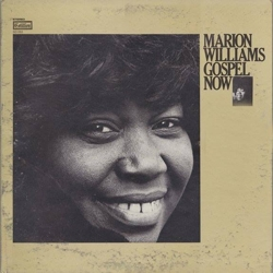 marion_williams