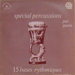 special_percussions