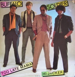 buffalo_soldier_too_late_mama