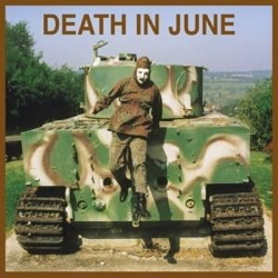 death_in_june