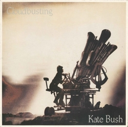 kate_bush_cloudbusting