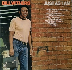 bill_withers_just_as_i_am