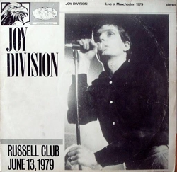 joy_division_russell_club
