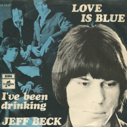 jeff_beck_love_is_blue