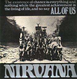 nirvana_all_of_us