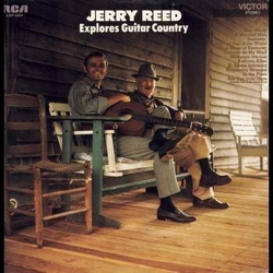 jerry_reed