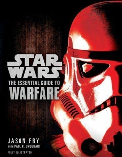 star_wars_warfare